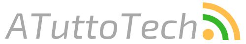 ATuttoTech