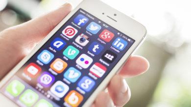Photo of Applicazioni pulizia iPhone: le migliori app