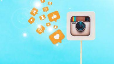 Photo of Followers Instagram: cosa sono e il significato