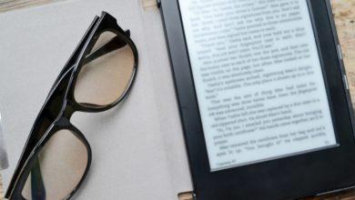 Photo of Formato Kindle: cos'è e cosa significa