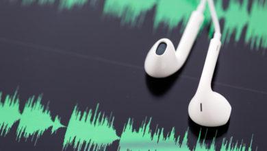 Photo of Cos'è un podcast: significato e definizione