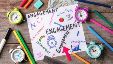 Photo of Engagement: significato e definizione