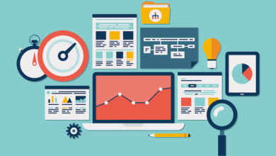 Photo of Realizzazione di un sito web: perché è importante rivolgersi ad un professionista