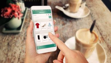 Photo of Qual è la migliore piattaforma e-commerce CMS