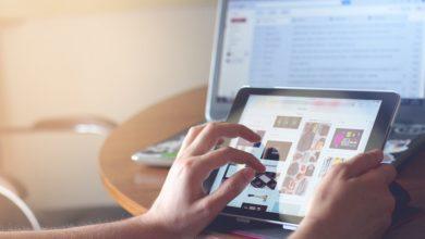 Photo of Come aumentare il numero dei clienti in un negozio online