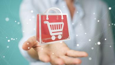 Photo of I migliori sistemi di pagamento online per un e-commerce
