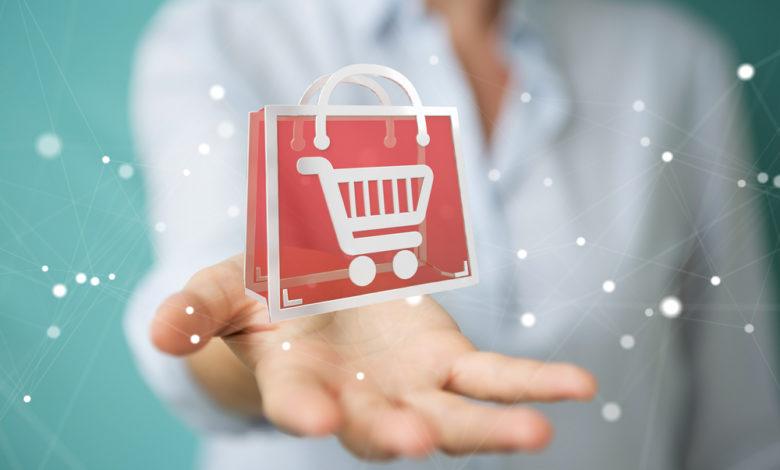 sistemi pagamento online e-commerce