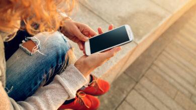 Photo of Gli smartphone da scegliere a prezzi più bassi