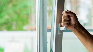 Photo of Le tecnologie delle finestre moderne ad alte prestazioni