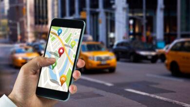 Photo of Le app per taxi nelle principali città italiane