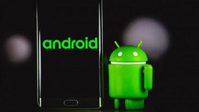 Photo of Creazione app Android personalizzate