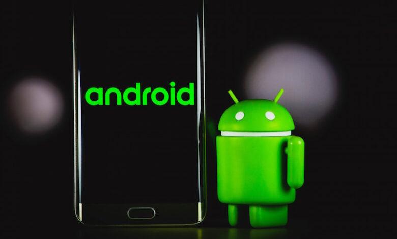 creazione app Android personalizzate