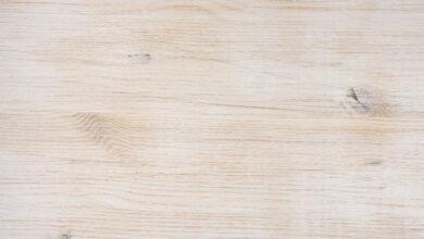 Photo of Il parquet in rovere sbiancato che unisce estetica e funzionalità