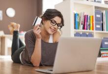 Photo of Come fare acquisti online in completa sicurezza