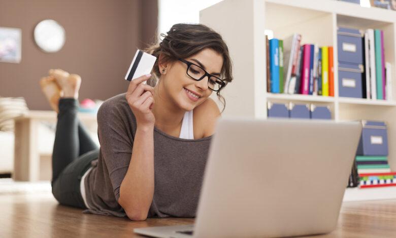acquisti online sicurezza