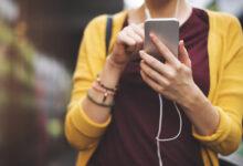 Photo of Come scegliere un nuovo smartphone