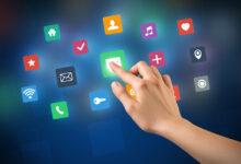 Photo of Comunicazione digital aziendale integrata: i fattori da considerare