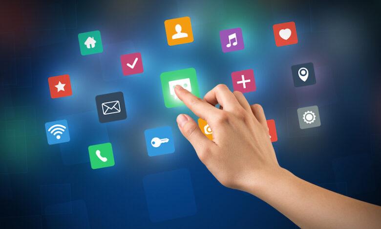 comunicazione digital aziendale integrata