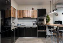 Photo of I migliori piccoli elettrodomestici da usare in cucina