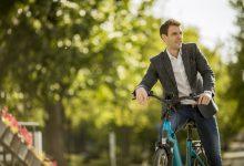 Photo of Come scegliere una bicicletta elettrica