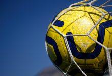 Photo of MisterScommessa.com, il portale per scommesse sportive vincenti