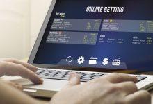 Photo of Il lavoro di un'agenzia di formazione per bet tipster