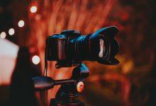 Photo of Gli strumenti dell'investigatore privato: fotocamere, GPS e microspie