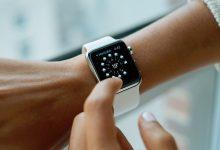 Photo of Apple Watch 7: quali sono le nuove caratteristiche tecniche